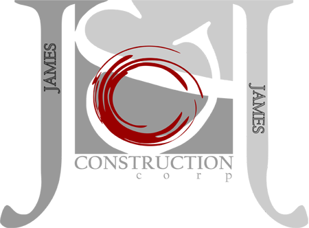 James & James Construction
